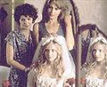 Polish Wedding Photo 1 - Large