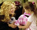Raising Helen photo 1 of 10