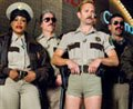 Reno 911!: Miami Photo 1