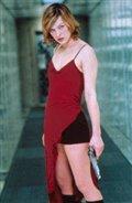 Resident Evil Photo 11