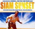Siam Sunset Photo 1