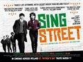 Sing Street Photo