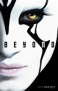 Star Trek Beyond Photo