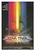Star Trek: The Motion Picture Photo