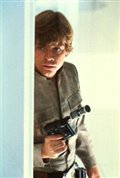 Star Wars: Episode V - The Empire Strikes Back Photo