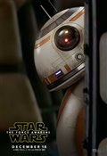 Star Wars: The Force Awakens Photo