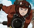 Steamboy Photo 1