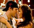 Step Up 2: The Streets Photo 1