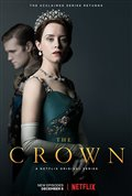 The Crown (Netflix) Photo