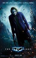 The Dark Knight Photo