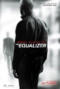 The Equalizer Photo