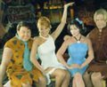The Flintstones In Viva Rock Vegas Photo 1