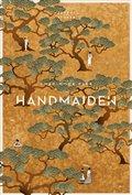 The Handmaiden Photo