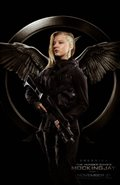 The Hunger Games: Mockingjay - Part 1 Photo