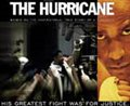 The Hurricane Poster Large