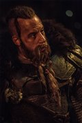 The Last Witch Hunter Photo