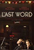 The Last Word Photo