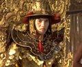 The Legend of Suriyothai Photo 1