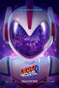 The LEGO Movie 2: The Second Part Photo