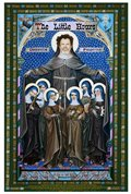 The Little Hours Photo
