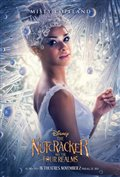 The Nutcracker and the Four Realms Photo