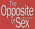 The Opposite Of Sex Photo 2