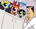 The Powerpuff Girls Movie Photo 1 - Large