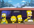 The Simpsons Movie Photo 1