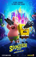 The SpongeBob Movie: Sponge on the Run Photo