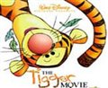 The Tigger Movie Photo 1
