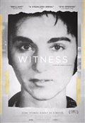 The Witness Photo