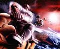 Titan A.E. Photo 1 - Large