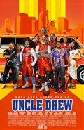 Uncle Drew Photo