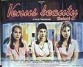 Venus Beauty Poster Large