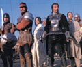 Warriors of Heaven and Earth Photo 1 - Large