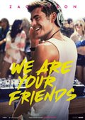 We Are Your Friends Photo