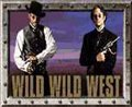 Wild, Wild West photo 9 of 12