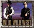 Wild, Wild West Photo 9
