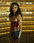 Wonder Woman 1984 Photo