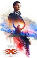 xXx: Return of Xander Cage Photo