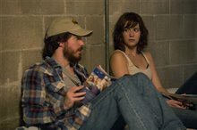 10 Cloverfield Lane Photo 4