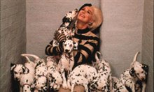 102 Dalmatians photo 3 of 7
