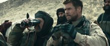 12 Strong Photo 15