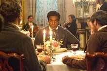 12 Years a Slave photo 2 of 5