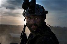 13 heures : Le secret des soldats de Benghazi Photo 18