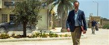 13 heures : Le secret des soldats de Benghazi Photo 20
