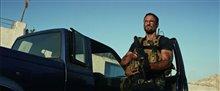 13 heures : Le secret des soldats de Benghazi Photo 24