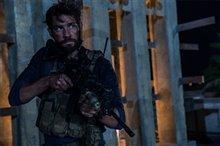 13 heures : Le secret des soldats de Benghazi Photo 28