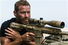 13 Hours: The Secret Soldiers of Benghazi photo 8 of 41 Poster