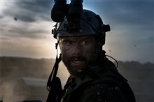 13 Hours: The Secret Soldiers of Benghazi photo 18 of 41 Poster